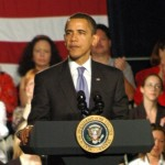 Obama to Visit Newport Beach