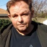 Newport's 'Drunk In Public' Man Found Dead in Street