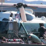 Drug Plane Violates Obama Airspace, Is Busted
