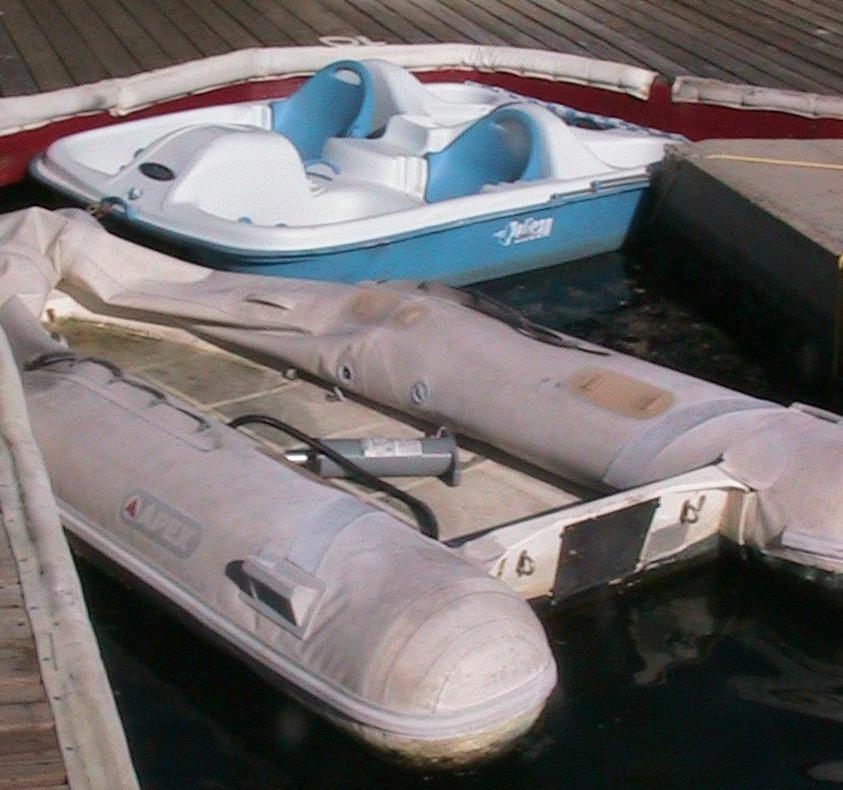 Boats for Sale, Cheap - Newport Beach News
