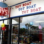 UPDATED: CdM Toy Store Faces Possible Closure