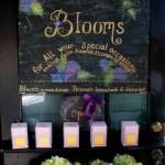 Local Business Blossoms in Corona del Mar