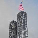 9/11 in Newport
