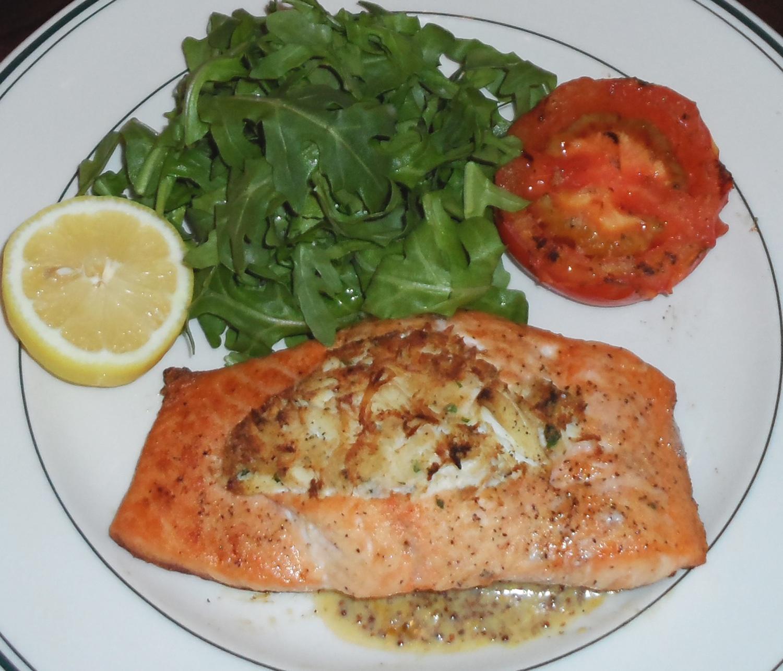 Healthy Food Newport News