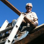 City Keeps Pressure on Ill Boat Builder