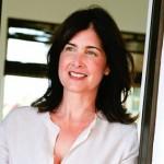 Martha Stewart Tabs Local Entrepreneur