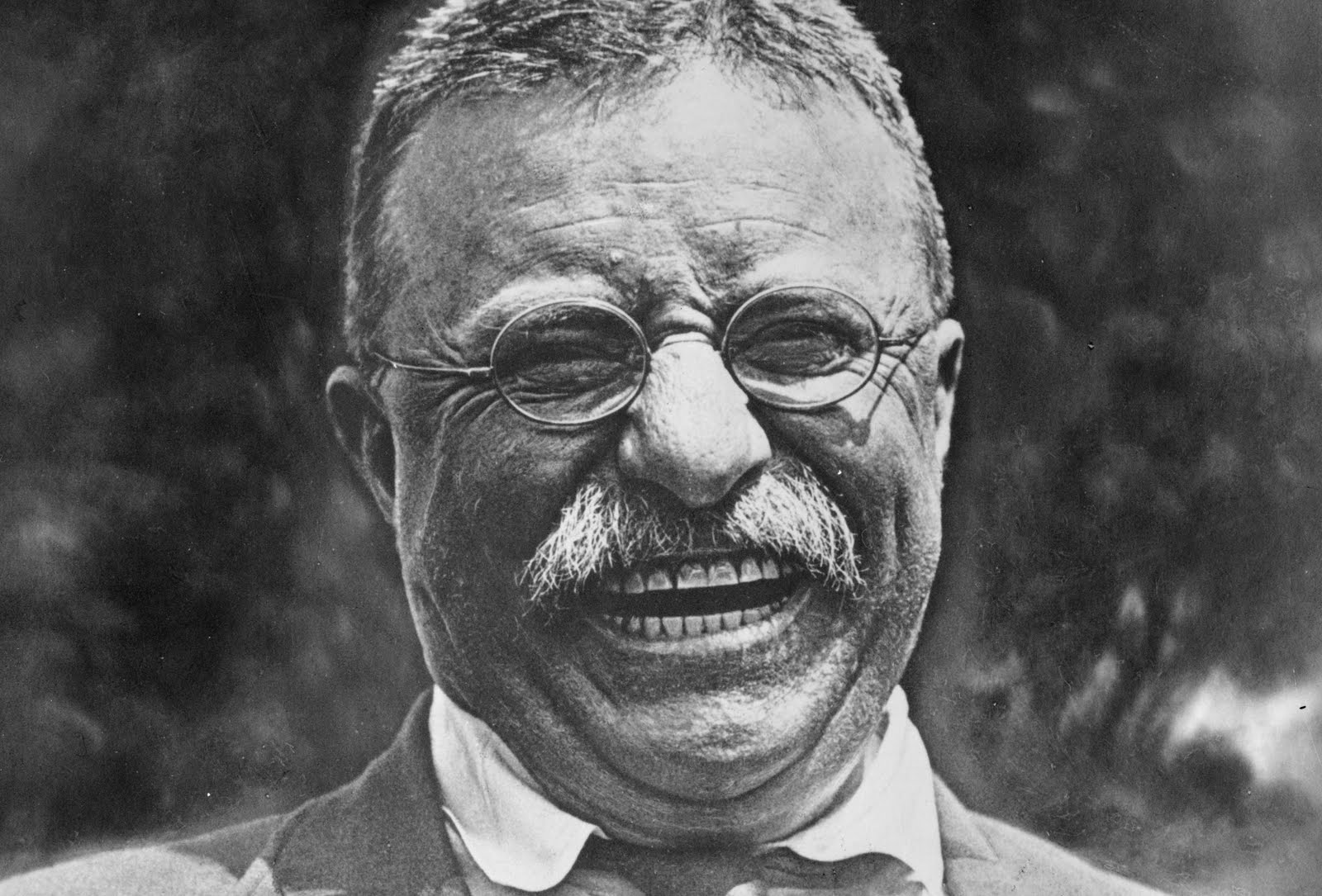 Newport Local News Taking a Tip from Teddy - Newport Local ... Theodore Roosevelt