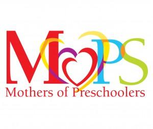 MOPS logo2