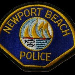 NBPD Gets Grant for Traffic Safety