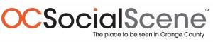 OCSS Logo