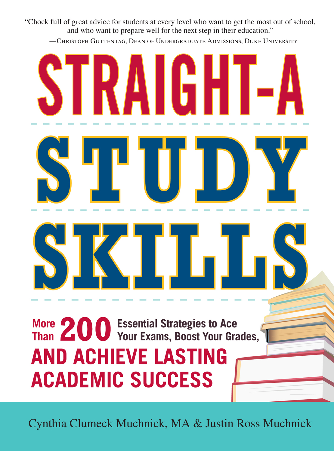 learning more on how to develop better study skills Twenty sections of 250 study guides and 100 exercises for learners, middle  school through returning adult, in 39 languages.