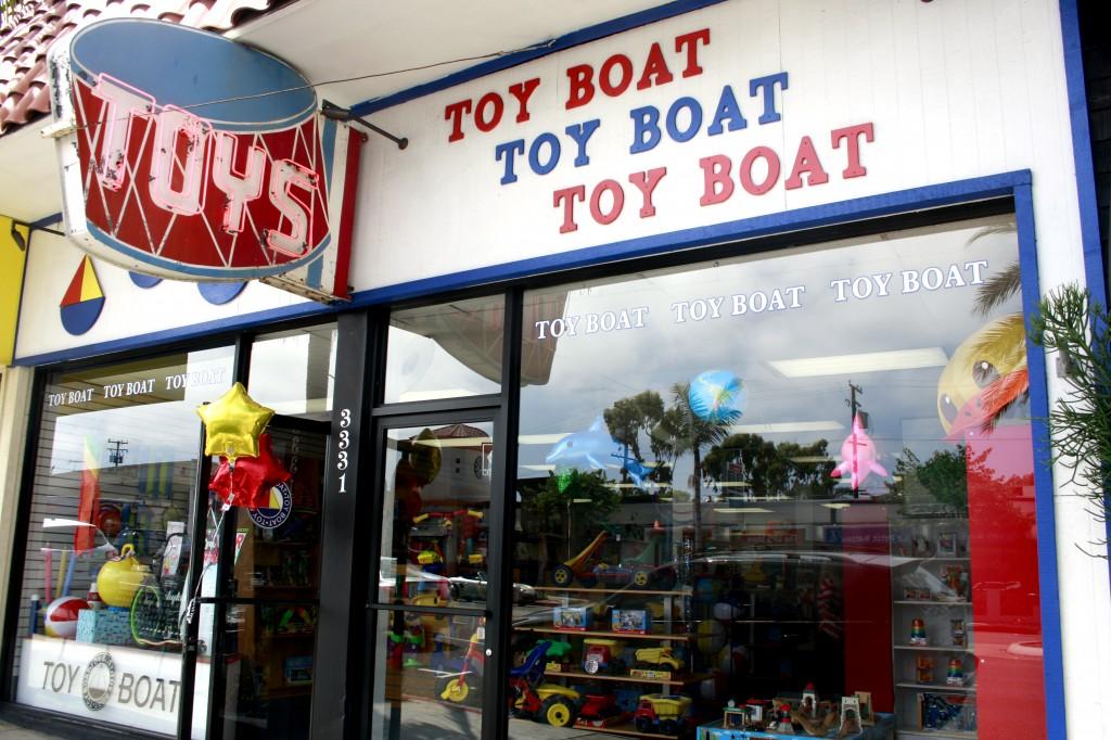 toyboat1