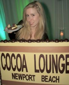 Cocoa 2x