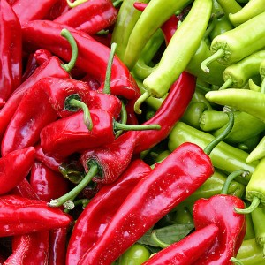 hot-chilies