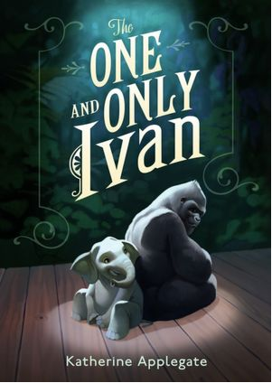 onlyivan