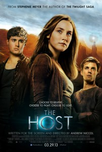 The-Host-Movie-Poster-Large