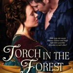 "Under Cover: Holding a ""Torch"" for Historical Romance"