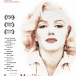 Curtain Up: 'Love, Marilyn' Documentary Explores the Mystique of Marilyn Monroe