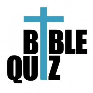 BIBLE QUIZ LOGO 150x150