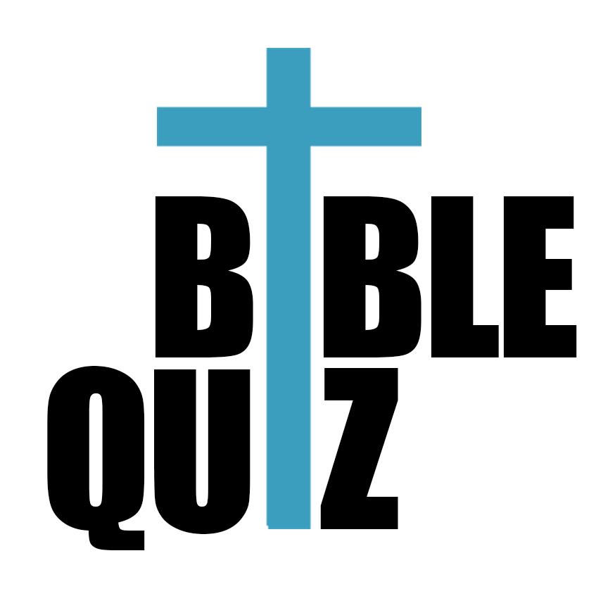 Teen Bible Student Friendship Quiz 78