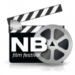 Look for this logo for film festival related articles.