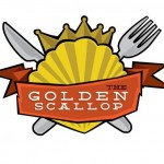 Off the Menu: 'Golden Scallop' Movie Mocks Food Battles