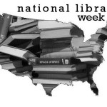 Under Cover: Newport Beach Celebrates National Library Week