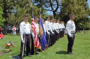 AL_memorial_day_2012_3