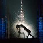 Curtain Up: 'Flashdance' Offers Blast to the Past at Segerstrom Center