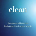 "Under Cover: ""Clean"" Explores the World of Addiction"