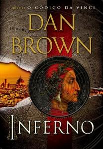 danbrown-inferno-capa