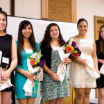 Girls Inc. Celebrates College Students