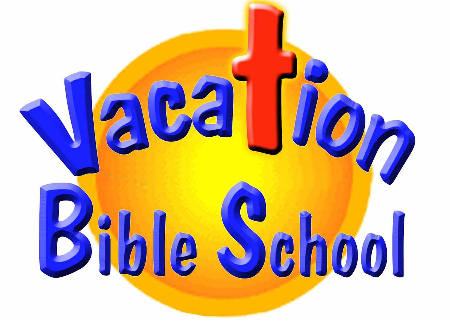 vacation bible school themes 2013
