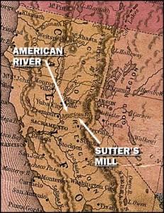 ca_americanriver