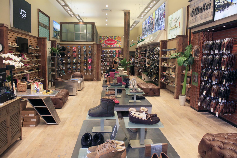 Girls clothing stores. Fashion island clothing stores
