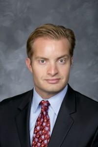 Joseph Stapleton