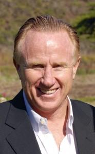 Michael Toerge