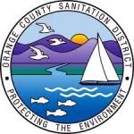 ocsd orange county sanitation district logo
