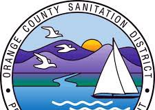 ocsd orange county sanitation district logo