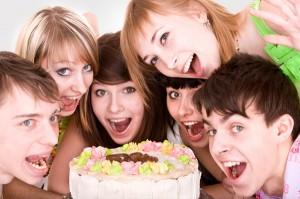 teenage-birthday