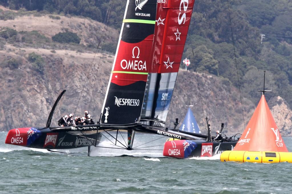 xEmirates Team New Zealand1