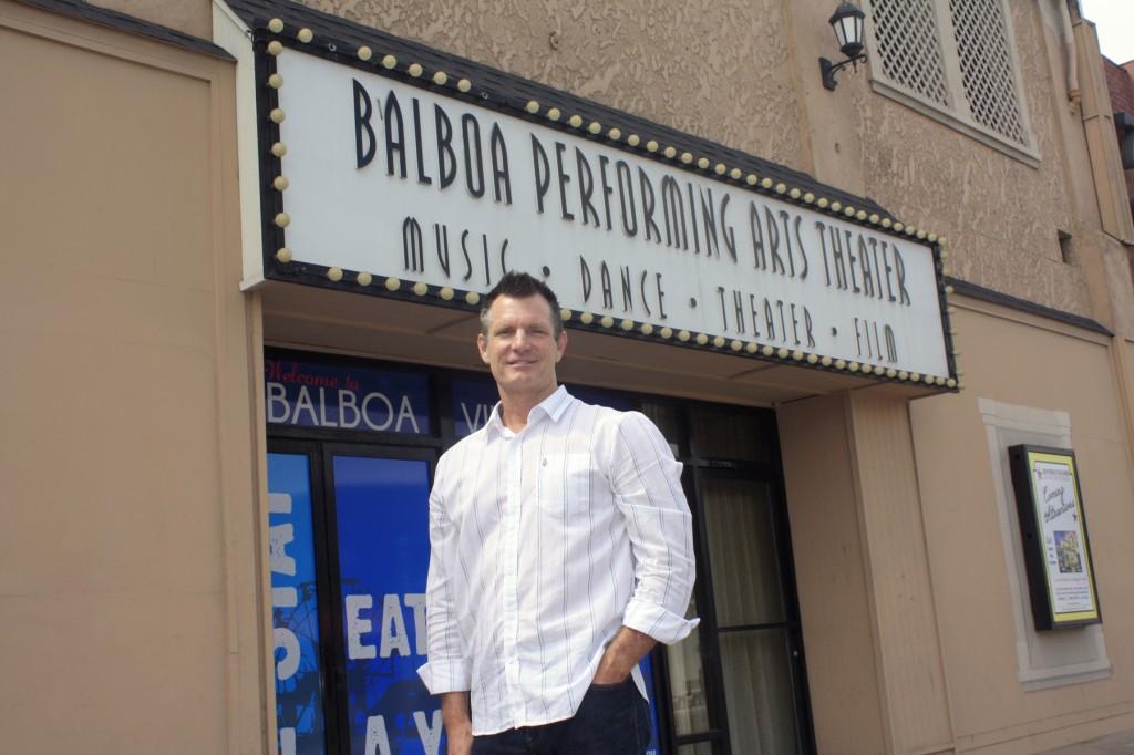 Balboa 4