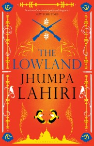 lowland-jhumpa-lahiri-10-6-13
