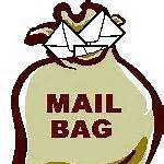 Mailbag: Talking Trash