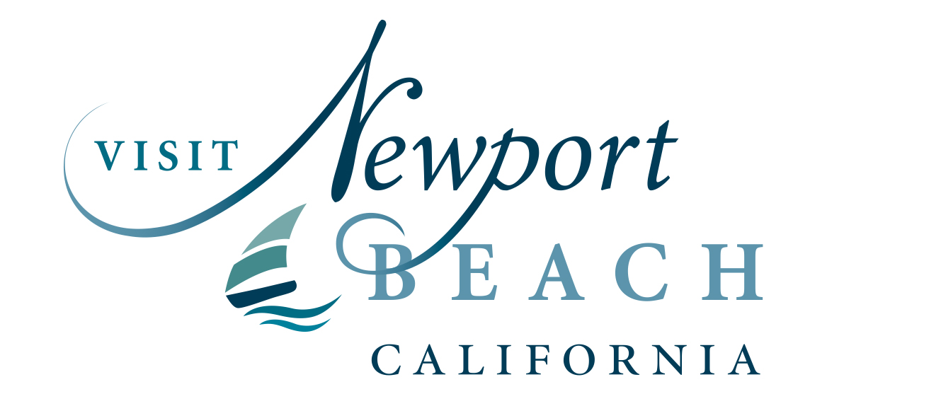 Newport Beach Local News Visit Inc Gives Annual Report To City Council
