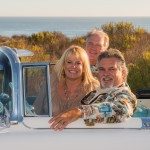 Benefit: Crystal Cove Alliance 'Wish You Were Here' Gala