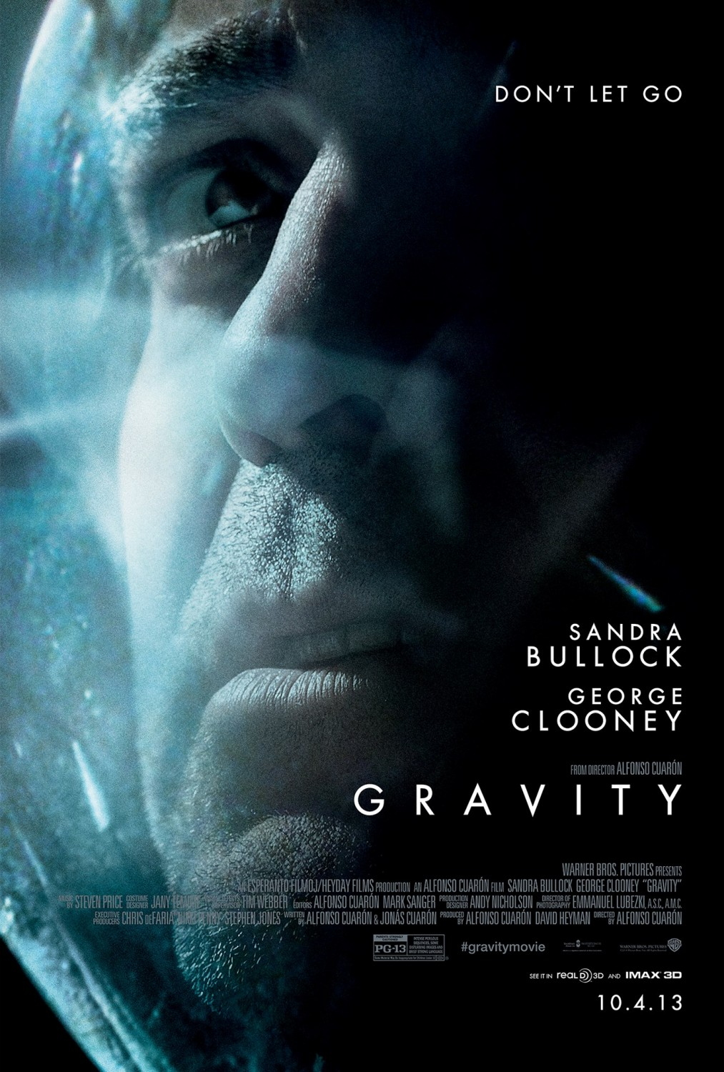 Gravity-2013-Movie-Poster