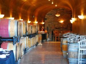 NB Winery
