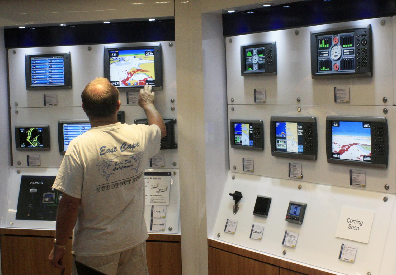 Weat marine : Restraunt vouchers