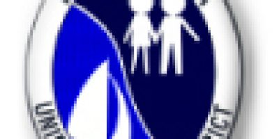 nmusd newport mesa unified school district logo